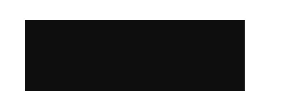 Lagree Luxe